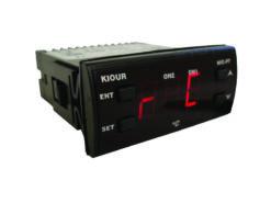 Ηλεκτρονικός θερμοστάτης MIC-PT