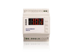ANALOG THERMOSTAT AN1