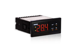 COOLING-HETAING TEMPERATURE CONTROLLER MICF2